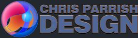 CPD_site_logo_285w
