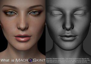 Macro Skin Main