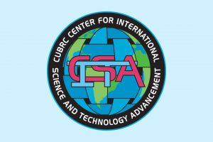 CUBRC CISTA Logo