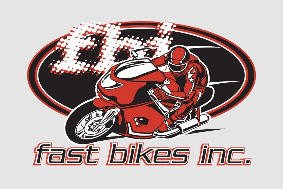 FastBikes_Logo_1140w-min